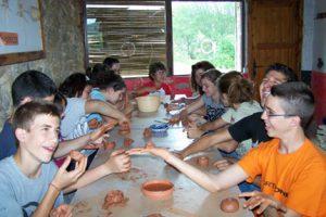 taller-de-ceramica