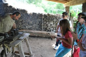 taller-de-bastones2