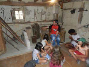 taller-de-museo-etnologico