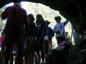 cuevas-marimiercoles